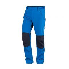 Pantaloni Northfinder Kuster Northfinder - 1