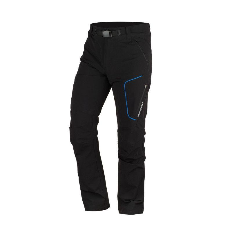 Pantaloni Northfinder Kornet Northfinder - 1