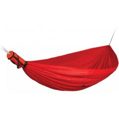 Hamac dublu Sea to Summit Hammock Pro Double Sea to Summit - 1