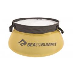 Chiuveta pliabila Sea to Summit Kitchen Sink 20 L Sea to Summit - 3
