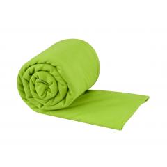 Prosop Sea to Summit Pocket Towel L 60x120 cm Sea to Summit - 2