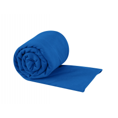 Prosop Sea to Summit Pocket Towel M 50x100 cm Sea to Summit - 2