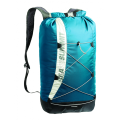 Rucsac Sea to Summit Sprint Drypack 20 L Sea to Summit - 1