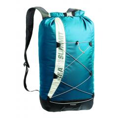 Rucsac Sea to Summit Sprint Drypack 20 L Sea to Summit - 1