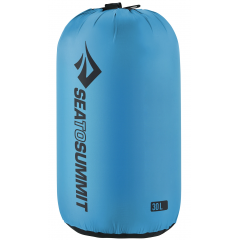 Sac impermeabil Sea to Summit Stuff Sack 30 L Sea to Summit - 1