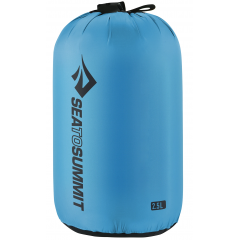 Sac impermeabil Sea to Summit Stuff Sack 2.5 L Sea to Summit - 1