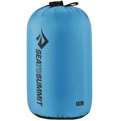 Sac impermeabil Sea to Summit Stuff Sack 2.5 L Sea to Summit - 1