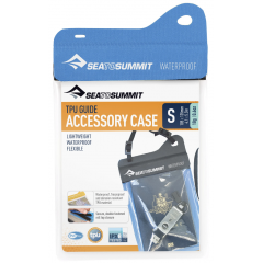 Husa impermeabila pentru accesorii Sea to Summit TPU Accesory Case S Sea to Summit - 1