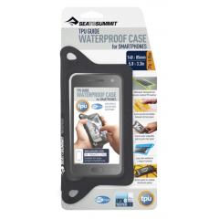 Husa impermeabila Sea to Summit TPU Guid Waterproof Case forSmarphones Sea to Summit - 1