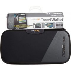 Portmoneu Sea to Summit Travel Wallet RFID Large Sea to Summit - 1