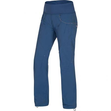 Pantaloni Ocun Noya women Ocun - 7