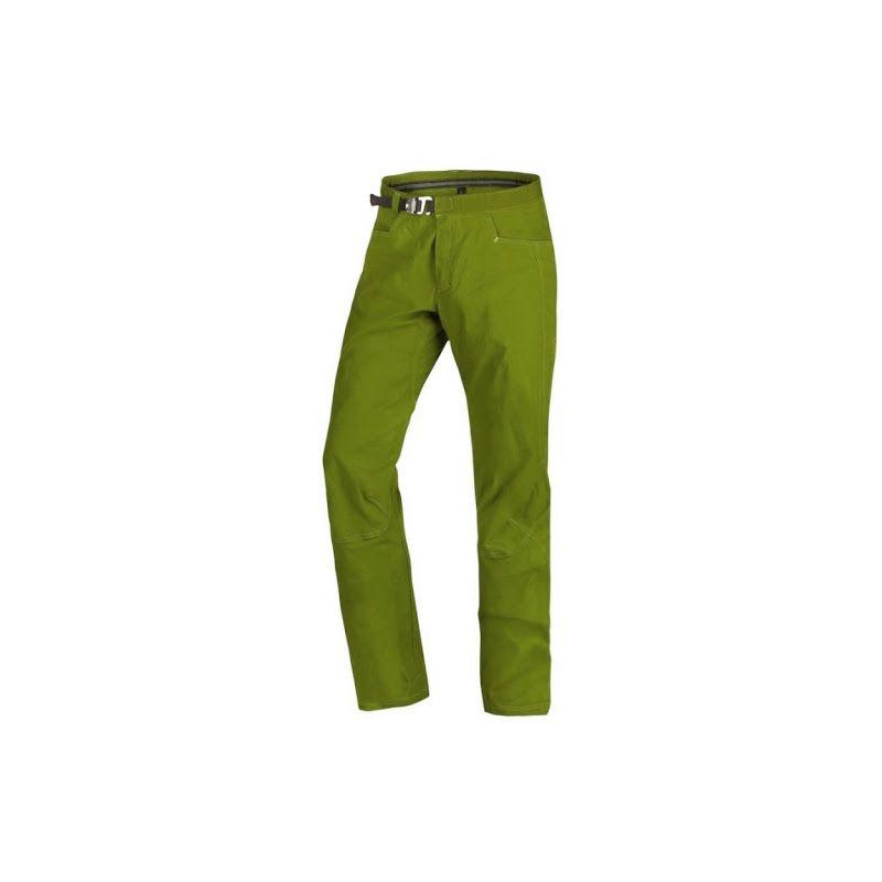 Pantaloni Ocun Honk Ocun - 1