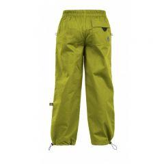 Pantaloni E9 Baby Montone Enove - 1
