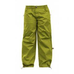 Pantaloni E9 Baby Montone Enove - 2