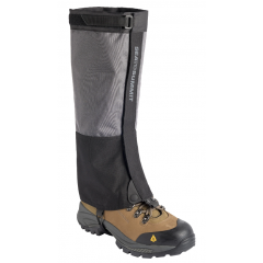 Parazapezi Sea to Summit Overland Gaiters Sea to Summit - 1