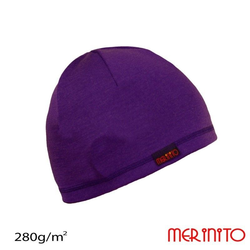 Caciula Merinito 200g Merinito - 1