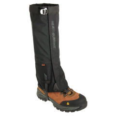 Parazapezi Sea to Summit Quagmire eVent Gaiters Sea to Summit - 1