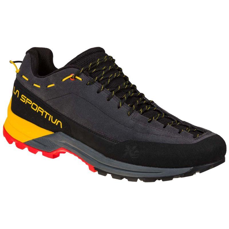 Incaltaminte La Sportiva Tx Guide Leather SS2021 La Sportiva - 1