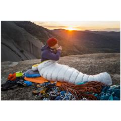 Saltea autogonflabila Sea to Summit UltraLight Self Inflating Mat Large Sea to Summit - 6