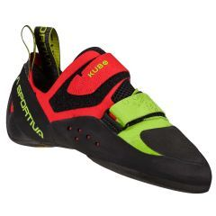 Papuci de catarare La Sportiva Kubo SS2021 La Sportiva - 3