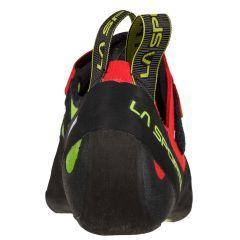 Papuci de catarare La Sportiva Kubo SS2021 La Sportiva - 5