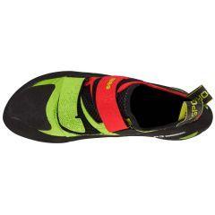 Papuci de catarare La Sportiva Kubo SS2021 La Sportiva - 6