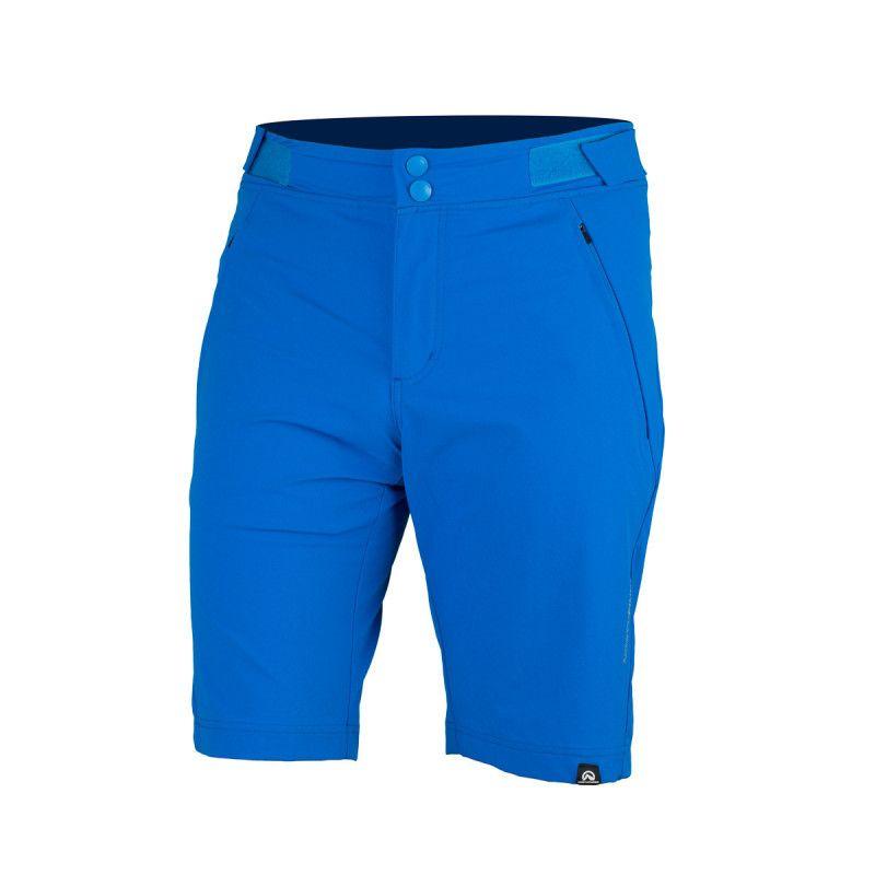 Pantaloni Scurti Northfinder Kmider SS21 Northfinder - 1