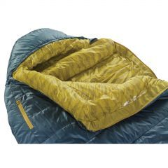 Sac de dormit Therm-a-Rest Saros 20 Long Therm-a-Rest - 3