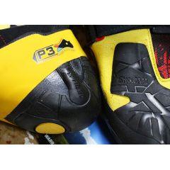 Papuci de catarare La Sportiva Skwama La Sportiva - 6