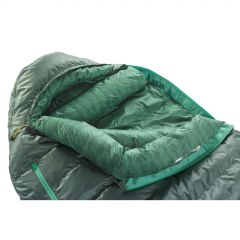 Sac de dormit Therm-a-Rest Questar 32 Long Therm-a-Rest - 2