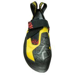 Papuci de catarare La Sportiva Skwama La Sportiva - 2
