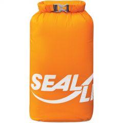 Sac impermeabil SealLine Blocker Dry Sack 5L MSR - 2