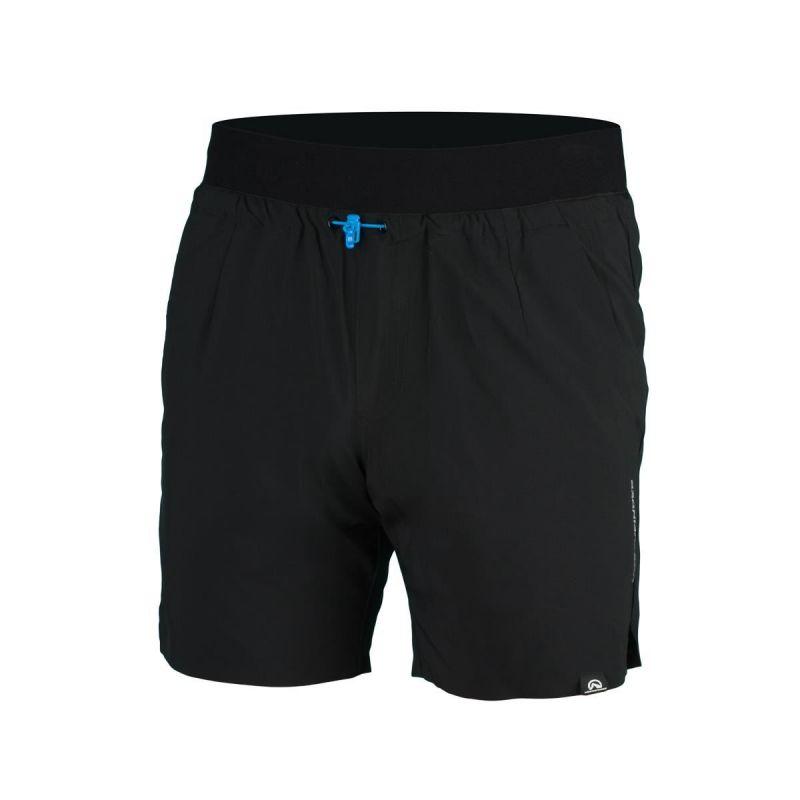 Pantaloni scurti Northfinder Fersy Northfinder - 1
