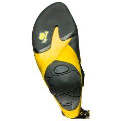 Papuci de catarare La Sportiva Skwama La Sportiva - 3