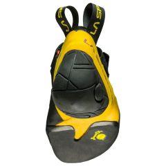 Papuci de catarare La Sportiva Skwama La Sportiva - 4