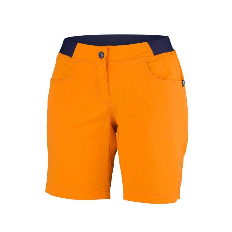 Pantaloni scurti Northfinder Bona Northfinder - 1