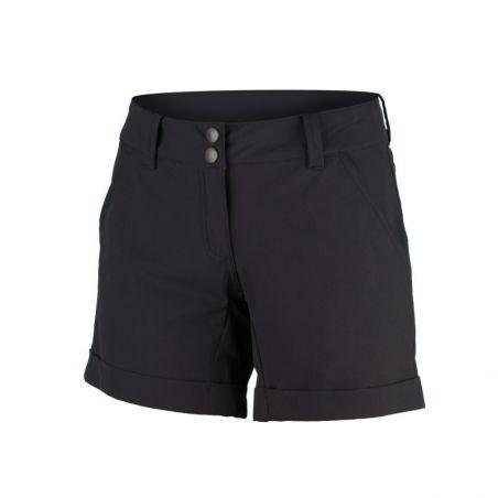 Pantaloni scurti Northfinder Tazia Northfinder - 1