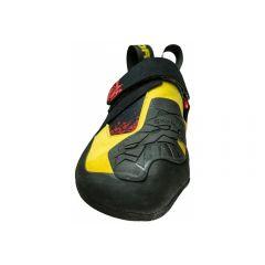Papuci de catarare La Sportiva Skwama La Sportiva - 5