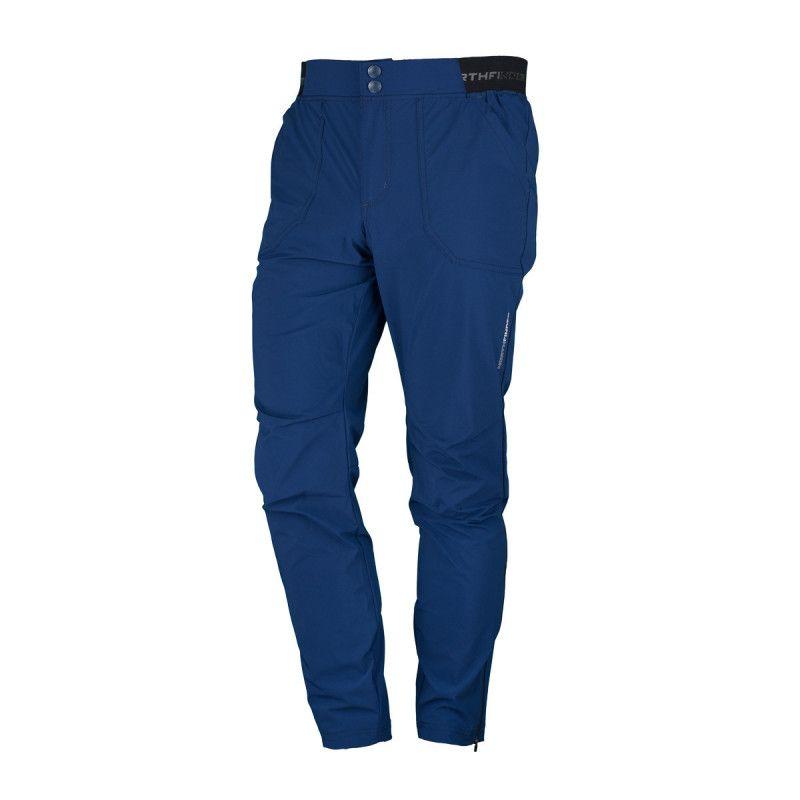 Pantaloni Northfinder Bropton Northfinder - 1