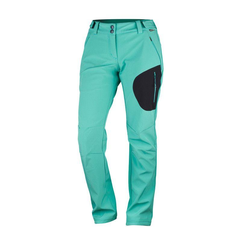 Pantaloni Northfinder Kala Northfinder - 1