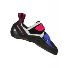 Papuci de catarare La Sportiva Kubo Wmn SS2021 La Sportiva - 1