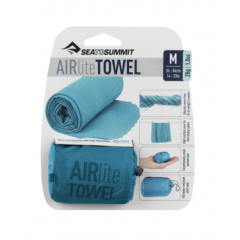 Prosop Sea to Summit Airlite Towel Medium Sea to Summit - 1