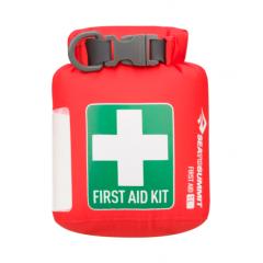 Husa pentru trusa prim ajutor Sea to Summit First Aid Dry Sack Day Use 1L Sea to Summit - 1