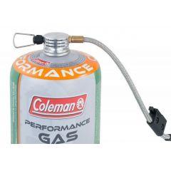 Aragaz Coleman FyrePower Alpine Coleman - 5
