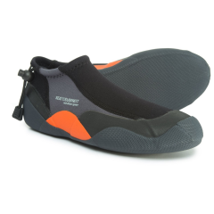 Incaltaminte pentru apa Sea to Summit Flex Booties Sea to Summit - 1