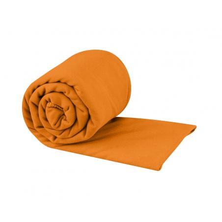 Prosop Sea to Summit Pocket Towel XL 75x150 cm Sea to Summit - 2