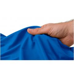 Prosop Sea to Summit Pocket Towel XL 75x150 cm Sea to Summit - 6