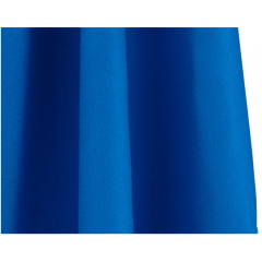 Prosop Sea to Summit Pocket Towel XL 75x150 cm Sea to Summit - 9