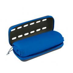 Prosop Sea to Summit Pocket Towel XL 75x150 cm Sea to Summit - 10