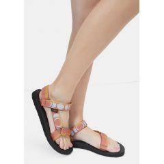 Sandale Teva Original Universal Women 2021 Teva - 3